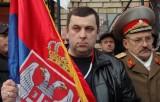 В Белграде произошли столкновения сторонников Караджича с полицией
