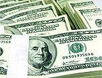 В Молдавии дефицит торгового баланса достиг 1,6 млрд. долларов
