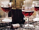 Молдавские виноделы потеряли свою долю на российском рынке
