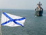 ВМС Украины наблюдают за действиями ЧФ на Кавказе