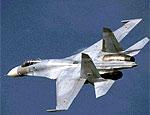 Россия продолжает наносить авиаудары по Грузии