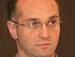 Грузинский вице-спикер рассказал Украине о бомбежках Цхинвали