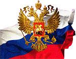 Программа переселения русских в РФ не пользуется популярностью в Крыму