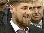 Кадыров предложил Закаеву взяться за восстановление чеченской культуры