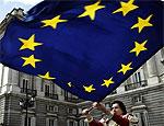Евросоюз готовит санкции против России