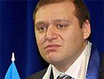 Руководство Харькова сочувствует Южной Осетии