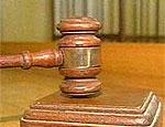 Верховный суд ПМР признал григориопольского чиновника виновным