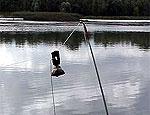 Верховный суд ПМР направил на повторное рассмотрение дело о незаконной ловле рыбы