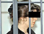 В Ужгороде задержали мошенницу, выдававшую себя за налогового инспектора