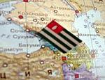 Спешное признание независимости Абхазии и Южной Осетии может подорвать внешнеполитические позиции России