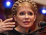Партия Ющенко вновь обвиняет Тимошенко в сговоре с Кремлем – БЮТ отказался выделять деньги на памятник Мазепе