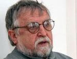 Пилунский: в Крыму люди ночью стоят в очереди, чтобы устроить детей в украинский класс