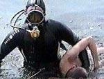 В Запорожской области двое детей утонули в оросительном канале