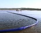 Поиски рыбаков в Якутии результатов не принесли