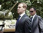 Саммит ШОС лишит Москву надежд на Китай и других азиатских союзников