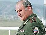 Генерал Ивашов: Заявления о растущей военной мощи России являются ложью и показухой