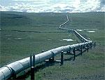 «Газпром» снижает цену на газ для Европы за счет Украины – пресса о промышленности и финансах России