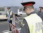 В Екатеринбурге в День знаний водитель въехал в остановочный комплекс: шесть пострадавших, из них трое – дети