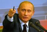 Путин поставил под сомнение проведение саммита АТЭС в России
