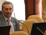 Свердловский депутат не может отдать 1 миллион рублей и скрывается от кредиторов