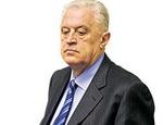 Грач обвинил Партию Регионов в искажении расследования ситуации в Севастополе