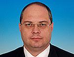 Приднестровье сложилось как самостоятельное государство, считает депутат Госдумы