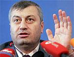 Южная Осетия не знает, что делать со своей независимостью