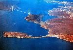 Саммит АТЭС: контролеры Счетной палаты проведут аудит строительства моста на остров Русский