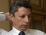 Депутат Бойко предлагает Верховной Раде заставить МИД Украины осудить территориальные претензии Румынии