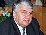Оппозиционный молдавский политик начал предвыборную кампанию в Приднестровье