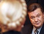 Янукович заявил, что готов объединяться с БЮТ в коалицию и превращать Украину в парламентскую республику