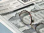 Российский рынок акций показывает свою независимость от Запада