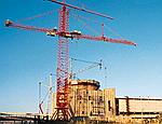 Севастопольские януковичи – за атомную электростанцию в Крыму