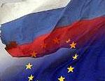 ЕС пытается усилить давление на РФ