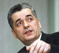 Онищенко запретил вакцину против гриппа «Грифор»