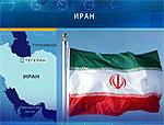 США толкают Россию и Иран в объятия друг другу