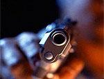 В Ингушетии убит двоюродный брат президента