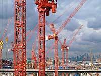 Саммит АТЭС-2012: моста через Золотой Рог не будет