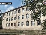 Южная Осетия сумела преодолеть последствия катастрофы