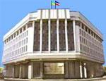 Осенняя сессия крымского парламента могла начаться с земельного скандала
