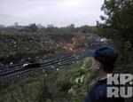 В авиакатастрофе в Перми, по предварительным данным, погибли два екатеринбуржца