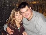 В авиакатастрофе в Перми погибли жених и невеста из Екатеринбурга