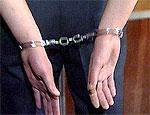 Прокуратура Новосибирской области добавила «штрих к портрету» нижегородского маньяка