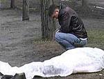 Жители уральского городка избили бейсбольными битами группу челябинцев, один погиб