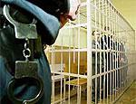 Верховный суд Татарстана сурово наказал преступную группировку