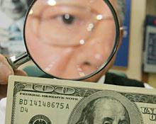 Российские власти могут списать на мировой кризис собственные просчеты в экономике