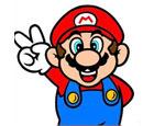 В Екатеринбурге стартует чемпионат по игре в Mario