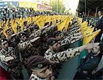 Россия обвиняется в шпионаже в пользу Сирии и движения «Хезбалла»