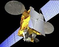 «Протон-М» вывела в космос канадский спутник Nimiq-4