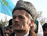 Радио «Свобода»: крымские татары разочарованы в Ющенко, Киев может утратить союзника в Крыму